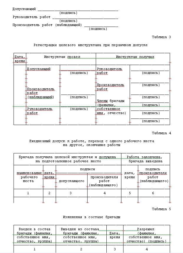 Образец Договор Заявки на Грузоперевозку